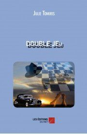 double-jeu-julie-tomiris