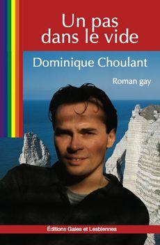 2013/04 - Un pas dans le vide (Dominique CHOULANT)