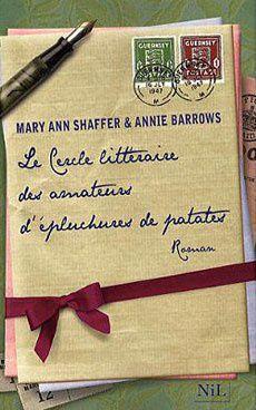 http://img.over-blog.com/230x368/1/11/78/07/Cercle-des-eplucheurs-de-patates.jpg