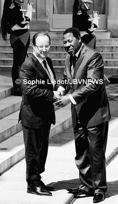 Boni-Yayi-President-Benin--5-.jpg