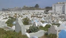 cimetiere_marshan.jpg