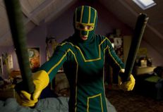 kick-ass-movie