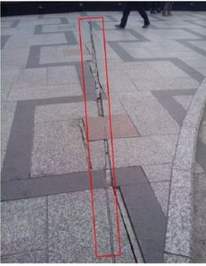 lujiazui-shanghai-ground-crack-04