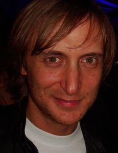David_Guetta.jpg
