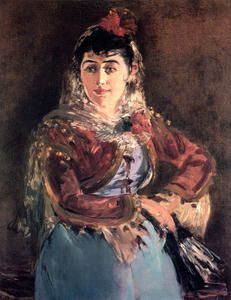 Manet_Emilie_Ambre_as_Carmen.jpg