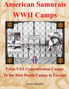 1. AS WWII Camps