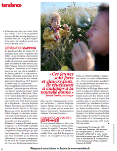 Capture-d-ecran-2012-12-07-a-12.49.21.png