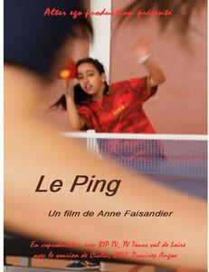 Le-ping1.jpg