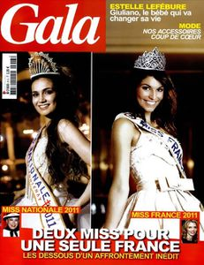miss-france-en-couverture-de-gala.jpg