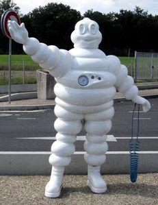 michelin-copie-2.JPG