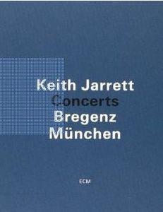 Bregenz Munchen