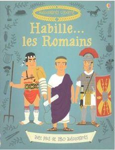 Habille-les-Romains.jpg