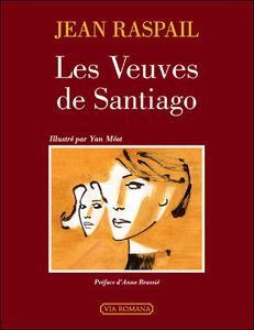 Les veuves de santiago