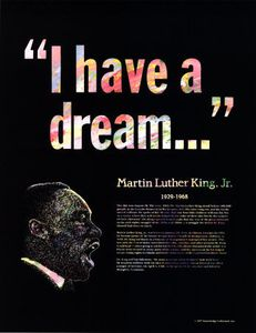 Martin-20Luther-20King-20Jr_-20Day.jpg