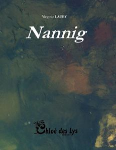 1ere-couverture-Nannig-copie-1.jpg