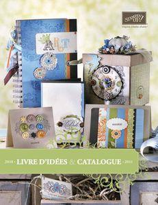 catalogue 2010 2011 couverture
