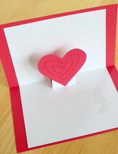 Crafty-Valentine-Heart-Pop-Up-Cards.jpg