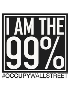Occupy-Wall-Street-99-pourcents