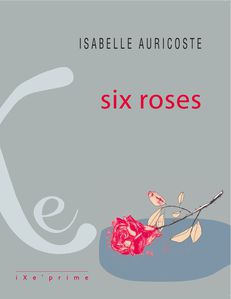 1re couv. Six Roses
