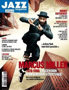 Jazz-magazine-Marcus-Miller.jpg
