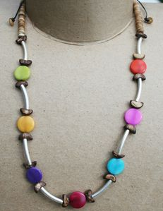 collier107