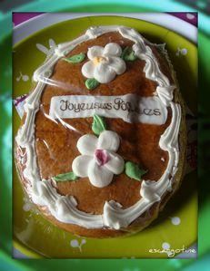 2012-04-08bis pâques 2012 004