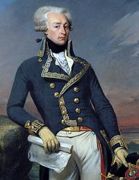 200px-Gilbert du Motier Marquis de Lafayette
