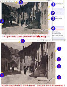 Comparaison des 2 scans-Blog