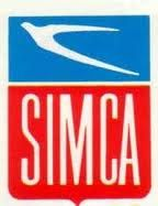 logo simca