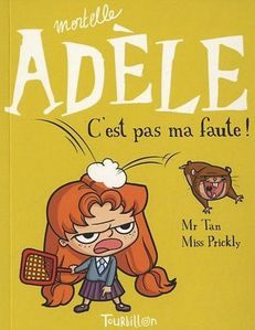 tome3 mortelle adele