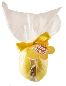 Happy%20Easter%20Gift%20Yellow