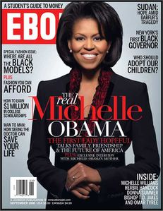 michelle-obama-ebony