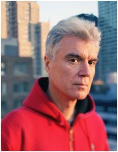 david-byrne-thumb.jpg