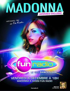 madonna-funradio-pub.jpg