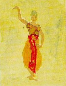 Auguste-Rodin-Cambodian-Dancer-50342