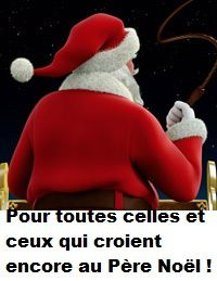 pere-noel-dos-traineau[1]