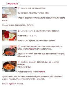 recette-2.jpg