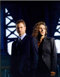 experts-new-york-experts-manhattan-csi-ny-c-s-i-ne-copie-1.jpg