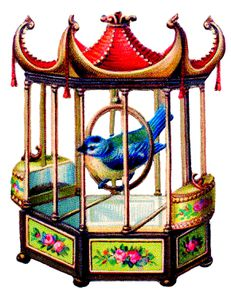 birdcage-graphicsfairy004bg.jpg