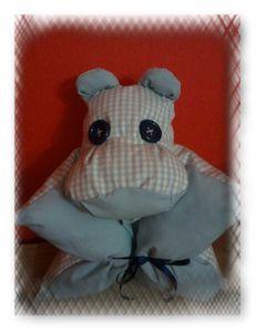 coussin-hippopotame-1.jpg