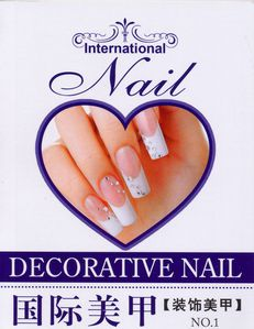nail1-1.jpg