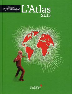 cover-atlas-2013.jpg