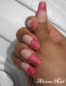 french-girly-magique8-Alvina-Nail.png