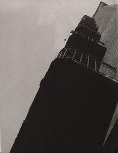 Balcons 1925.jpg