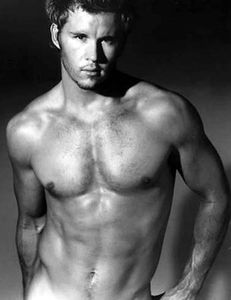 True-Blood-Ryan-Kwanten-Jason-Stackhouse.jpg