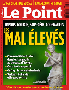 le-point-cover-large.png