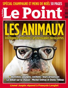 animaux-couve-le-point.jpg