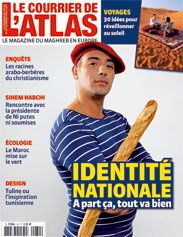 Courrier-de-l-Atlas---dec-2009.jpg