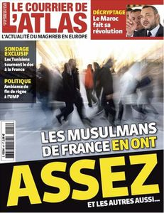 Le-Courrier-de-l-Atlas-n-47-avril-2011.jpg