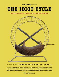Affiche-The-idiot-cycle.jpg